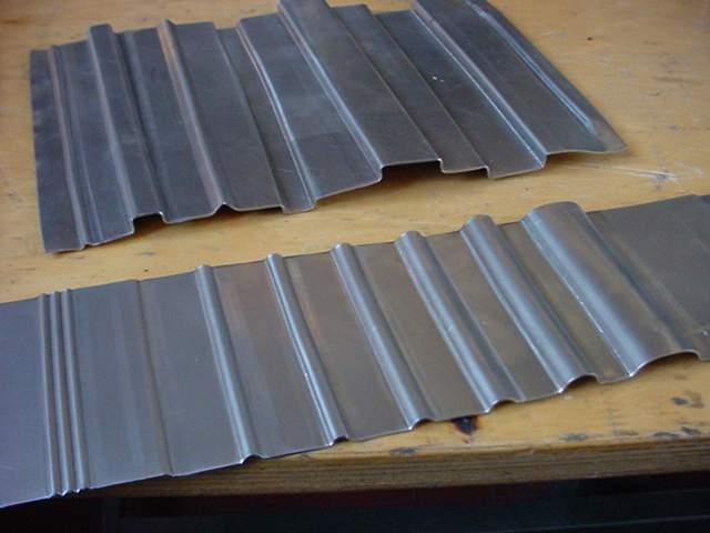 Cutting Chopping Boring Drilling Thread Cutting Screw